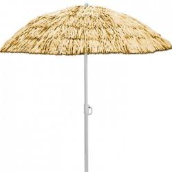 Зонт Hawaii