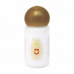 Молочко для тела 20 мл., флакон