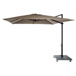 Зонт Nicosia Deluxe, Jardinico