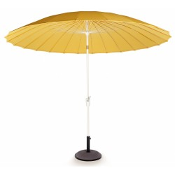 Зонт Waikiki,  Jardinico
