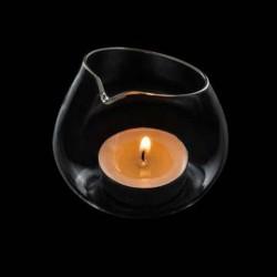 "Бокал для свечи ""Gvin"""