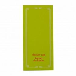Шапочка для душа Shanghai Tang в картонной упаковке