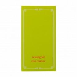 Швейный набор Shanghai Tang в картонной упаковке