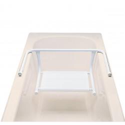 Сиденье для ванны Aris