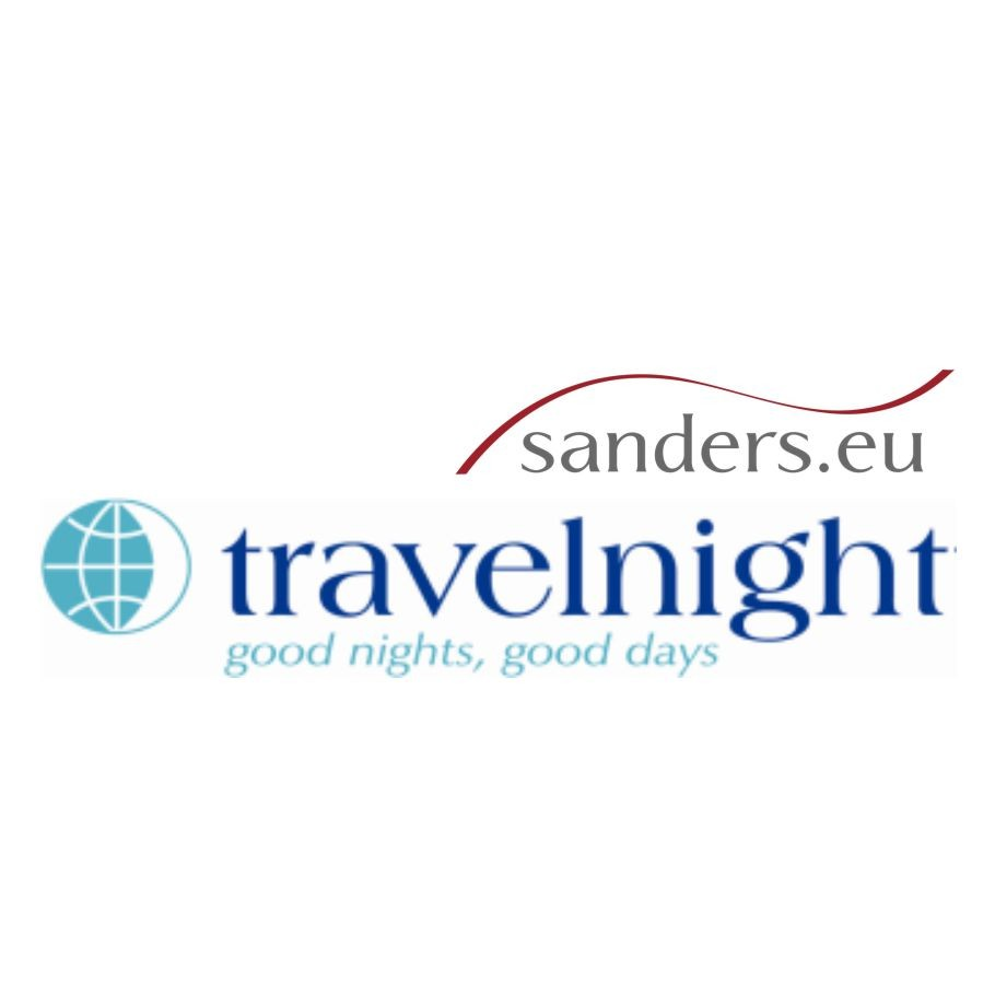 Travelnight